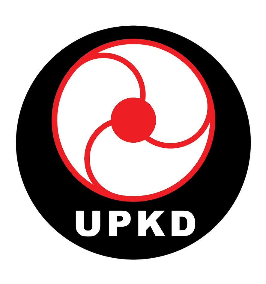UPKD - União Portuguesa de Karate-Do